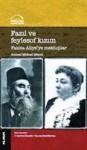 Fazıl ve Feylosof Kızım Fatma Aliye'ye Mektuplar - Ahmet Mithat Efendi