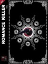 Romance Killer Volume 1 - Doha