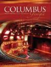 Columbus, Georgia What Progress Has Preserved - Kimberly Fox DeMeza, Grace Hawthorne, Rena Distasio