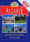 Algarve Travel Pack - Bruce Elder