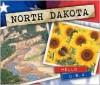 North Dakota - Joan Marie Verba