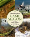 Game Season - John Humphreys, Angela Humphreys