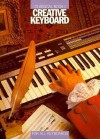 Creative Keyboard Classical Book 1 - Music Sales Corporation, Arthur Johnson