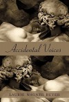 Accidental Voices - Laurie Wagner Buyer