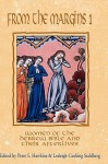 From the Margins 1: Women of the Hebrew Bible and Their Afterlives - Peter S. Hawkins, Lesleigh Cushing Stahlberg