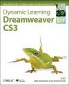 Dynamic Learning: Dreamweaver CS3 - Fred Gerantabee, AGI Training Team, AGI Creative Team