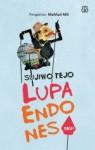Lupa Endonesa Deui (Lupa Endonesa, #2) - Sujiwo Tejo