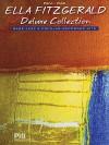 Ella Fitzgerald Deluxe Collection - Ella Fitzgerald