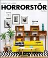 Horrorstör: Thriller - Grady Hendrix, Michael Rogalski, Jakob Schmidt