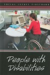 People with Disabilities - Hayley Mitchell Haugen