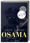 Osama - Lavie Tidhar
