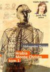 Hrabia Monte Christo, tom 1 - Alexandre Dumas