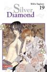 Silver Diamond 19 - Shiho Sugiura