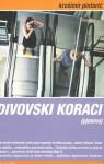 Divovski koraci - Krešimir Pintarić
