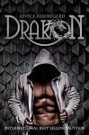 Drakon - Jamie Magee, Reveca Beauregard, Amy Donnelly