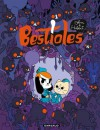 Bestioles - Hubert, Ohm