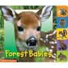 Forest Babies. [Editor, Dominic Zwemmer] - Dominic Zwemmer