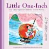 Little One-Inch And Other Japanese Children's Favorite Stori - Florence Sakade, Yoshisuke Kurosaki