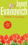 Tödliche Versuchung: Ein Stephanie-Plum-Roman 6 - Thomas Stegers, Janet Evanovich