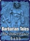 Barbarian Tales - Sabb
