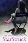 Star-Struck (Struck Series) (Volume 1) - Twyla Turner