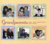Grandparents are the Greatest Because... - Adele Aron Greenspun, Joan Schwartz