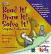 Read It! Draw It! Solve It! Computer Explorations - Gary Parkosewich, Elizabeth D. Miller