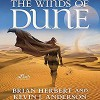 The Winds of Dune - Brian Herbert, Scott Brick, Kevin J. Anderson