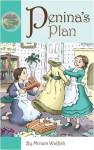 Penina's Plan - Miriam Walfish, Louise Poulsom