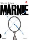 Marnie (La cultura) - Winston Graham, Hilia Brinis