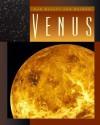 Venus - Charnan Simon