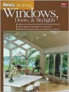 Ortho's All About Windows, Doors, And Skylights - Larry Johnston