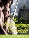 ROMANCE: The Highlander's Bride (Victorian Historical Scottish Romance) - Lisa Cartwright
