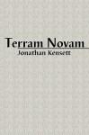 Terram Novam - Jonathan Kensett