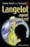 Langelot agent secret - Lieutenant X, Vladimir Volkoff