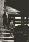 Colonization and Community: The Vancouver Island Coalfield and the Making of the British Columbian Working Class - John Douglas Belshaw
