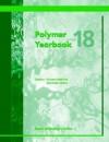 Polymer Yearbook 18 - Gennady E. Zaikov, R. A. Pethrick