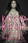 The Style Diary of A Bollywood Diva - Kareena Kapoor, Rochelle Pinto
