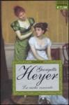 La carta vincente - Anna Luisa Zazo, Georgette Heyer