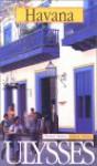 Havana - Globe Pequot Press, Carlos Soldevila