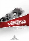 The Baloch Who Is Not Missing & Others Who Are - Mohammed Hanif
