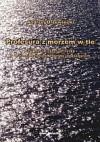 Profesura z morzem w tle - Andrzej Drzewiecki