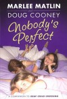 Nobody's Perfect - Marlee Matlin, Doug Cooney