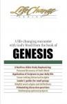 Genesis - The Navigators, The Navigators, J.P. Moreland, Klaus Issler