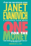 One for the Money - Janet Evanovich, C.J. Critt