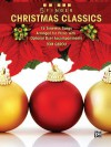 5 Finger Christmas Classics: 15 Timeless Themes Arranged for Piano with Optional Duet Accompaniments - Tom Gerou