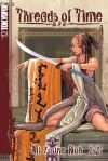 Threads of Time, Volume 10 - Mi Young Noh