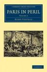 Paris in Peril - Henry Vizetelly