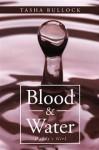 Blood & Water: Daddy's Girl - Tasha Bullock