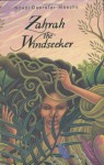 Zahrah the Windseeker - Nnedi Okorafor